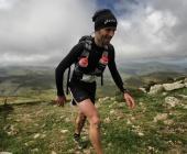 2° Sardinia Trail 2013