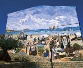 Murales Loceri