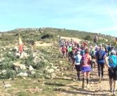 3° Sardinia Trail 2014