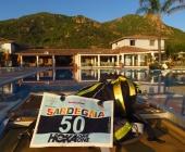 4° Sardinia Trail 2015