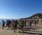 Sardinia Trail 2015