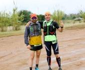 Sardinia Trail 2016
