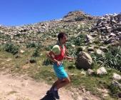 6° Sardinia Trail 2017