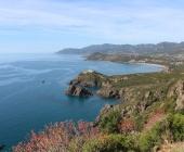 Sardinia Trail 2017