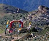 7° Sardinia Trail 2018