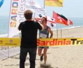 Sardinia Trail 2018