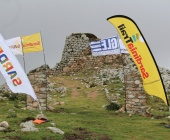 Sardinia Trail 2019