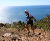 8° Sardinia Trail 2019
